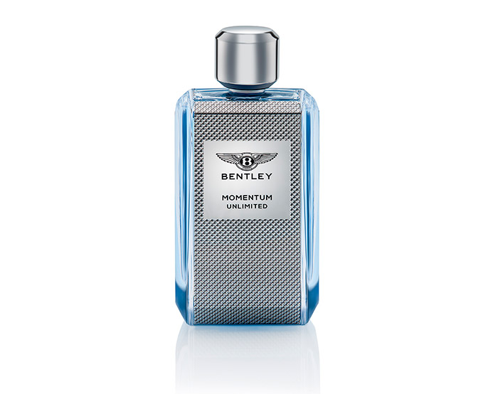 cologne a azure bentley infinite perfume for new rush men fragrance