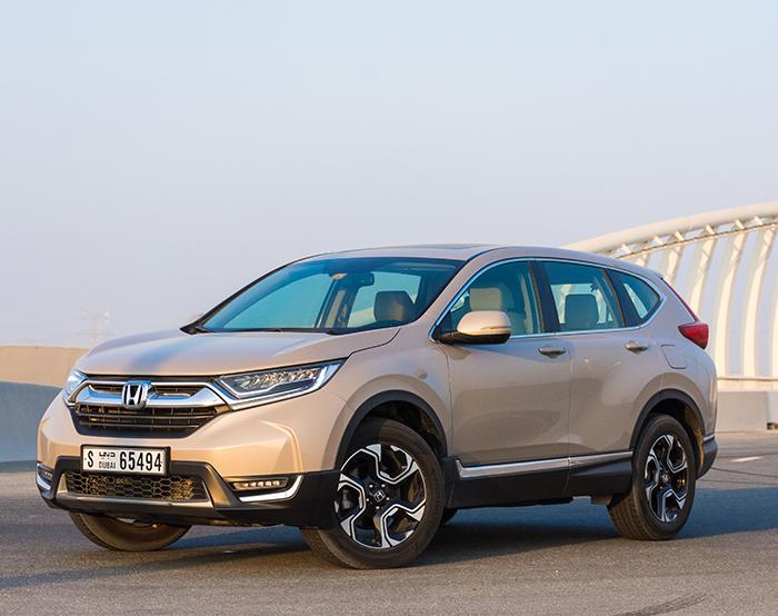 Image Result For Honda Crv A