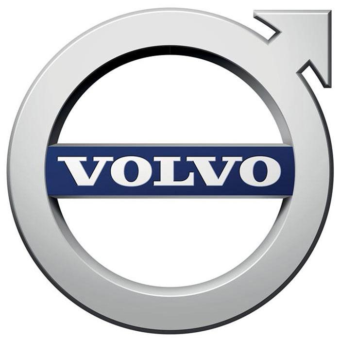 volvo s60 and v60 secure 5 star safety rating by euro ncap arabwheels arabwheels